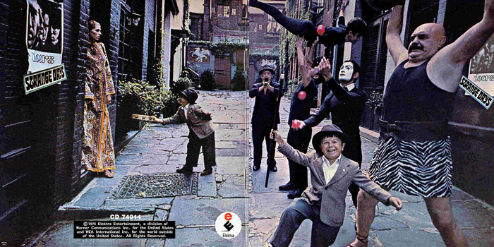The_Doors_-_Strange_Days-full-2
